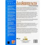 Livro - Core Java Server Faces - o Guia Autorizado