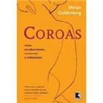 Livro - Coroas - Corpo, Envelhecimento, Casamento e Infidelidade