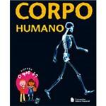 Livro - Corpo Humano