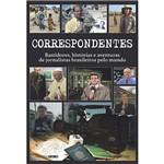 Livro - Correspondentes