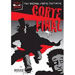Livro - Corte Final