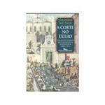 Livro - Corte no Exilio, a