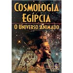 Livro - Cosmologia Egipcia