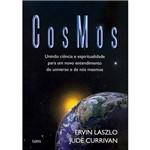Livro - Cosmos
