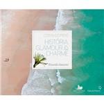 Livro - Costa do Peró: História, Glamour & Charme