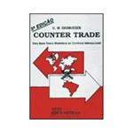 Livro - Counter Trade