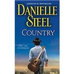 Livro - Country