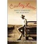 Livro - Cowboy Lover