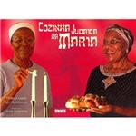 Livro - Cozinha Judaica da Maria
