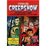 Livro - Creepshow