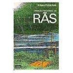 Livro - Criaçao Racional de Ras