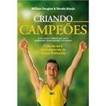 Livro - Criando Campeões