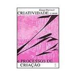 Livro - Criatividade e Processos de Criaçao