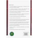 Livro - Crimes Contra a Ordem Econômica e Tutela de Direitos Fundamentais