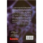 Livro - Crimes Sexuais Violentos - Tendências Punitivas