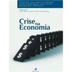 Livro - Crise na Economia