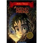 Livro - Cronicas do Reino da Fantasia 01: o Reino Perdido
