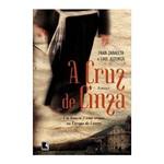 Livro - Cruz de Cinza, a