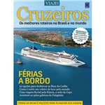 Livro - Cruzeiros