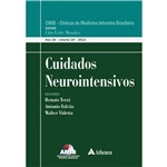 Livro - Cuidados Neurointensivos - Vol. 19