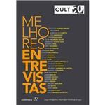 Livro - Cult 20 Anos