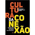 Livro - Cultura da Conexão