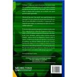 Livro - Cultura das Transgressões no Brasil - Visões do Presente