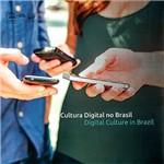Livro - Cultura Digital no Brasil