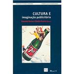 Livro - Cultura e Imaginação Publicitária
