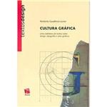 Livro - Cultura Gráfica