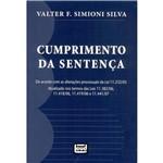 Livro - Cumprimento da Sentença
