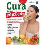 Livro - Cura Pelos Vegetais - Vol. 2