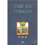 Livro - Cure Seu Coração!