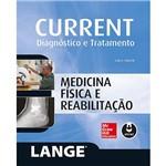 Livro - Current Diagnostico e Tratamento