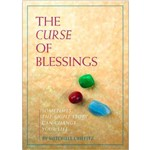 Livro - Curse Of Blessings