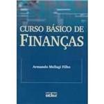 Livro - Curso Basico de Finanças