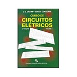 Livro - Curso de Circuitos Elétricos Vol. 2