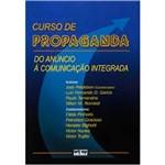 Livro - Curso de Propaganda