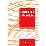 Livro - Cursode Direito de Família