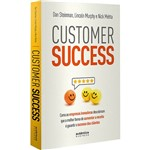 Livro - Customer Success