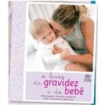 Livro da Gravidez e do Bebe, o