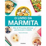 Livro da Marmita, o