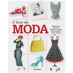 Livro da Moda, o