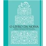 Livro da Noiva, o