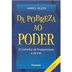 Livro - da Pobreza ao Poder