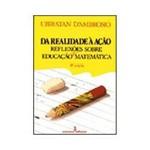 Livro - da Realidade a Açao