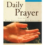 Livro - Daily Prayer