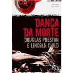 Livro - Dança da Morte