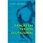 Livro - Danças em Terapia Ocupacional