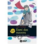 Livro - Dani das Nuvens